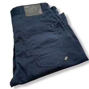 CORE by JACK & JONES Deadstock Work Wear Shorts XL
